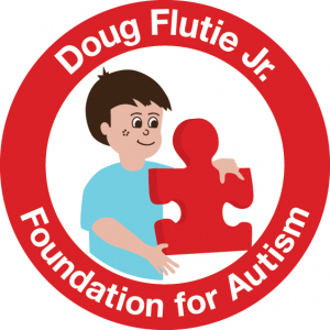 Doug Flutie Jounior Foundation
